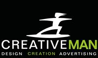 Creativeman.eu